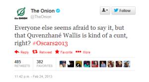 onion fools